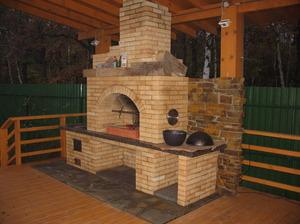 камины дровяные для деревянного дома эконом класса