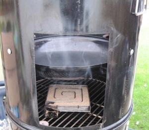 Электро коптильни для холодного копчения купить отзывы о самогонном аппарате крепыш