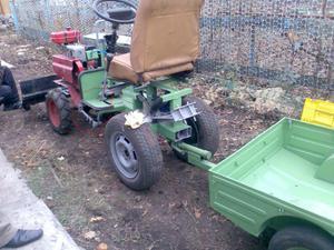 mini-traktor-iz-motobloka.jpg