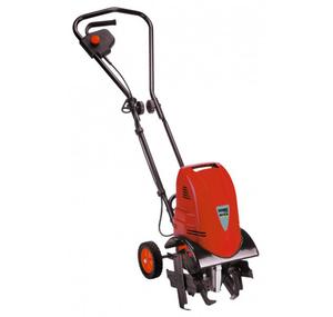 Культиватор Patriot Garden Т 1.6/300 F электрический поможет навести порядок в саду.