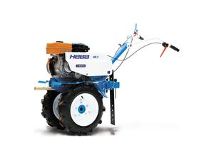 Перечень необходимых материалов и инструментов для переделки мотоблока Нева в мини трактор