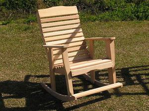 Кресло садовое своими руками из дерева фото чертежи и ход работы фото 392
