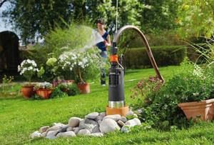 Как сделать скважину для воды видео фото 148