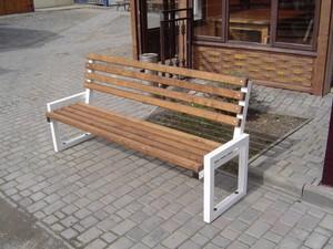 Стол скамейка трансформер из металла своими руками фото 761