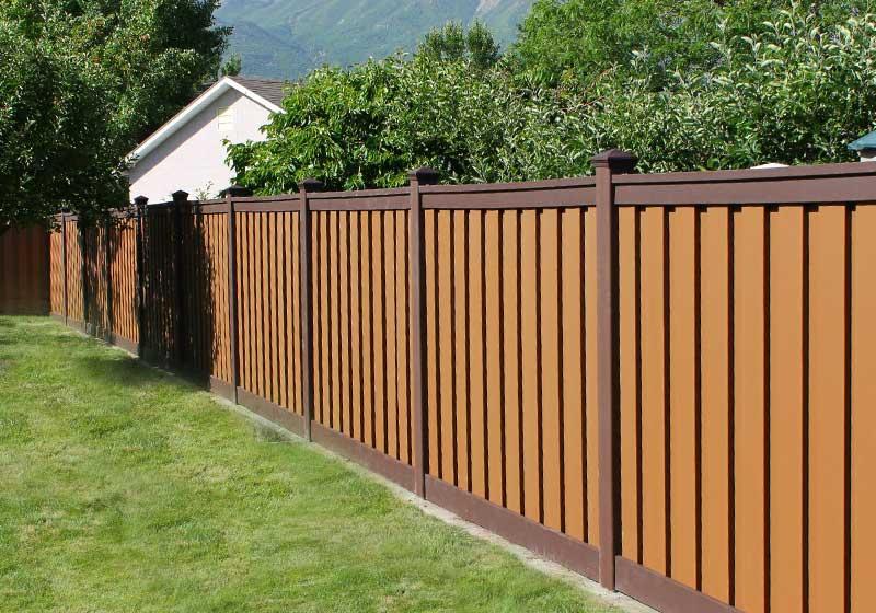 Как быть – что делать, если сосед по даче поставил забор на территории вашего участка