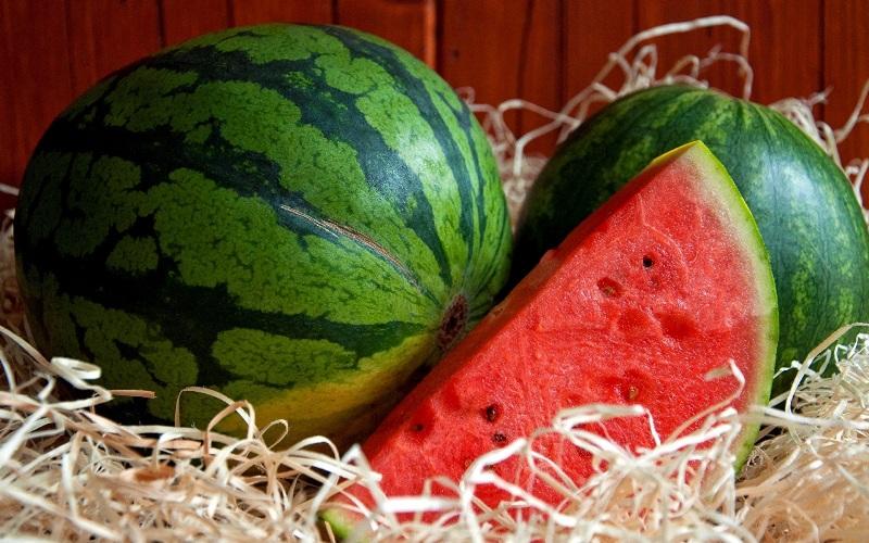 7 способов сохранить арбуз до зимы