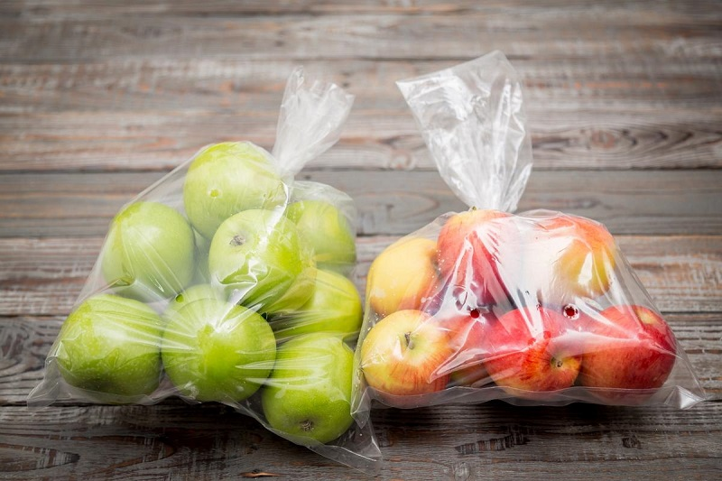 Как сохранить урожай яблок до зимы в погребе