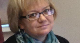 Ирина Седельникова