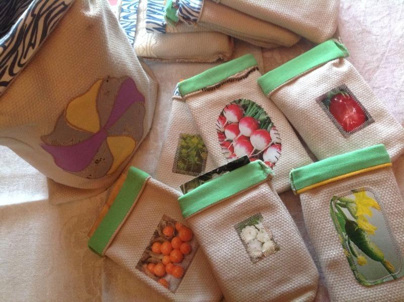 Как правильно хранить семена, чтобы крепкая и здоровая рассада взошла вам на радость