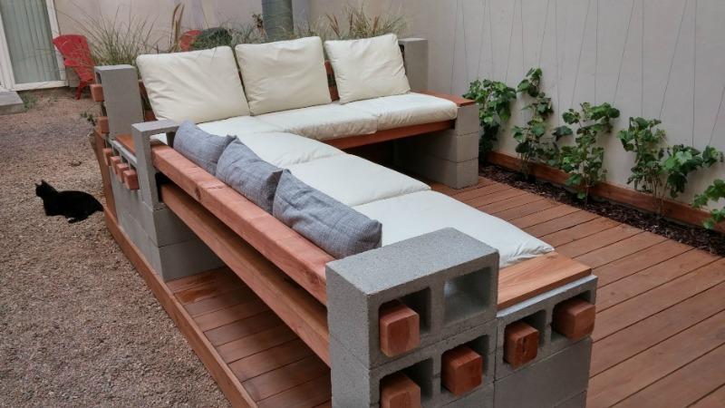 Уютно и недорого: 8 крутых идей, как красиво обустроить дачу без больших затрат
